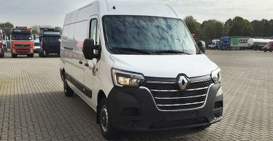 RE1907 Renault Master Red Edition-3