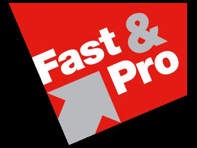 Nebim Fast&Pro onderhoudsservice